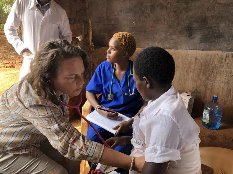 MedTreks Medical Trip Kenya
