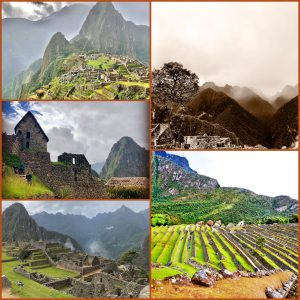 8 Reasons to visit the sacred valley