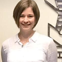Jenny Dengler MedTreks Faculty