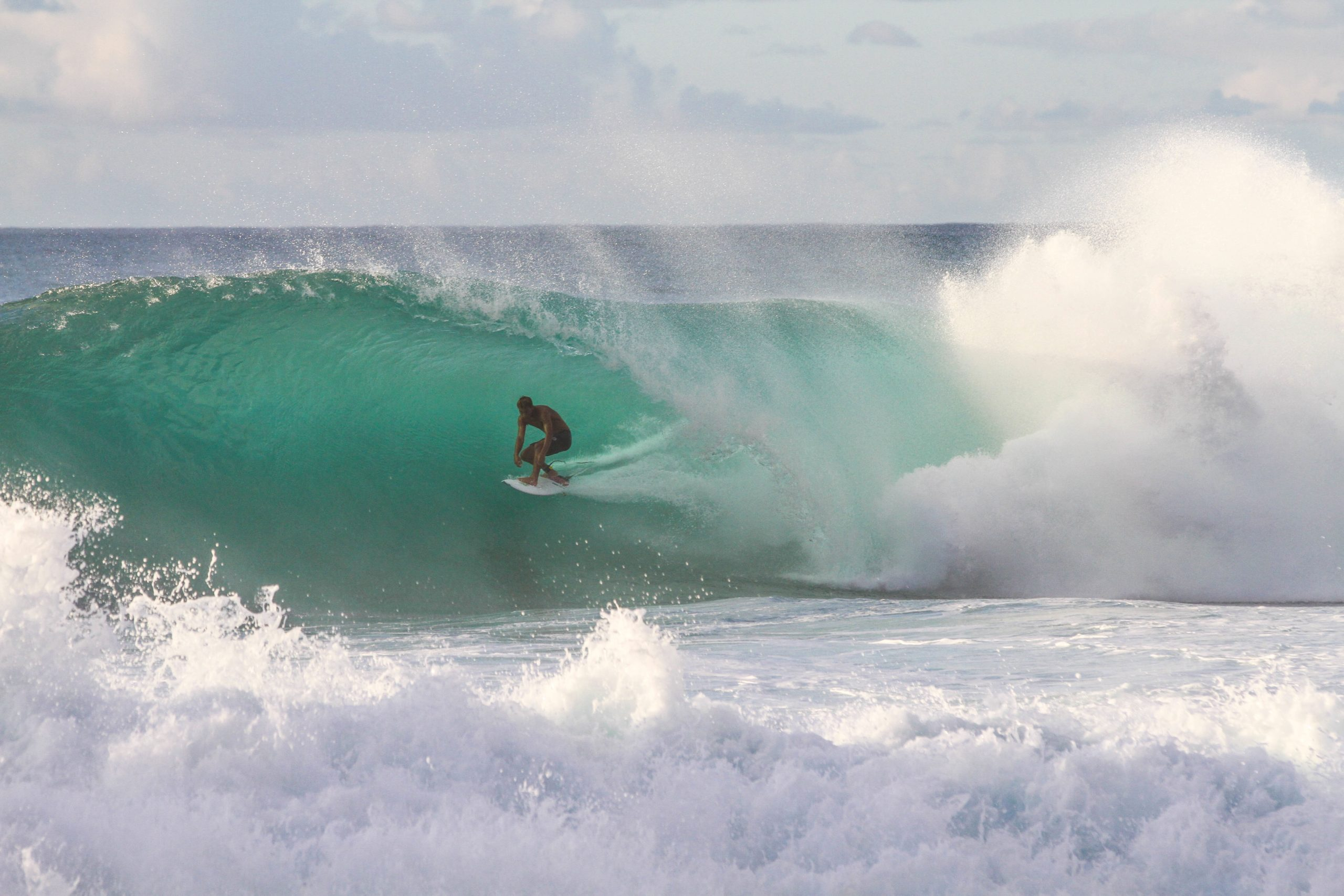 Costa Rica Surf